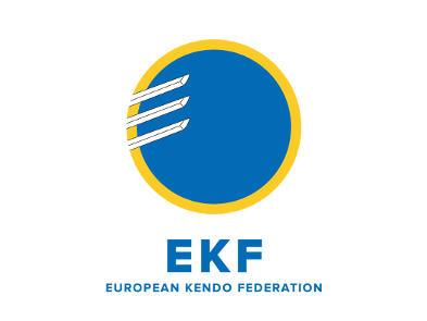 European Kendo Federation